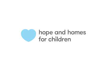 hope-and-homes